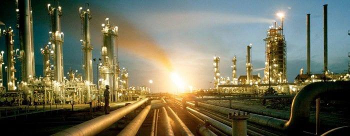 header_oil